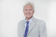 Dr Simon Meagher