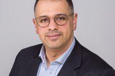 Dr Ahmed Al-Amin
